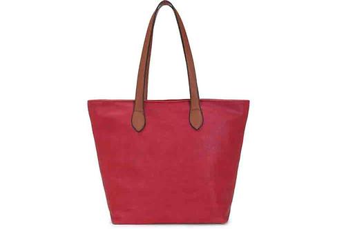 Chelsea Bag-Red