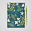 Thumbnail: Floral Notes Notebook