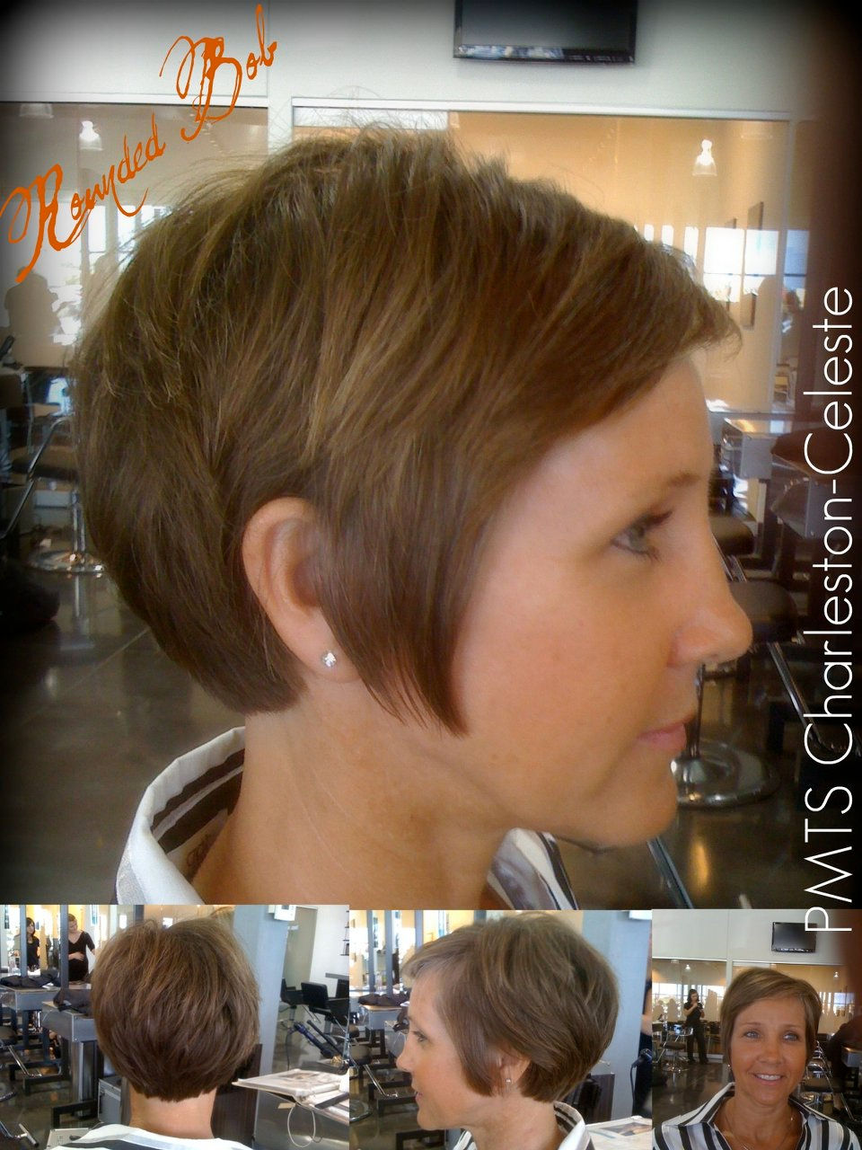 paul mitchell school haircuts how to cut growing out graduated bob hairstylegalleries 2957