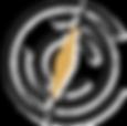 cc-logo-659c.png