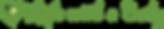 LWAB_logo.png