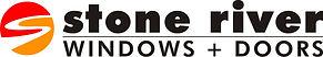 SR Primary Logo 2012 03 14.jpg