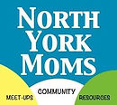 NY Moms Logo.jpg