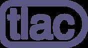 TLAC_Logos_TLAC_PurpleLogo.png