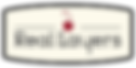 RL logo.png