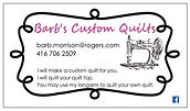 BCQ business card.jpg