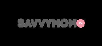 SavvyMomLogo.png