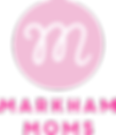 Markham Moms-smallpink.png