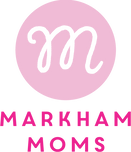 Markham Moms-smallpink.png