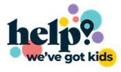 HWGK logo - MAIN - tiny.png