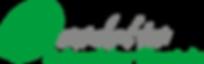 SEL_Logo2.png