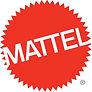 Mattel_Logo_CMYK.jpg