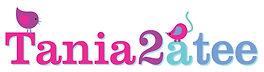Tania2atee_logo.jpg