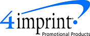 4imprint_Promotional Products.jpg