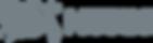 Nestle Logo in jpg.png