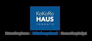 kht_logo-02.png