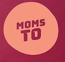 logo momsto.PNG