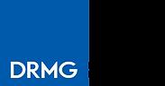 DRMG LOGO & TEXT-2018.png