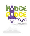 Hodge_Podge_Toys.jpg