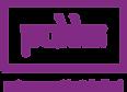 pukka-logo-small.png