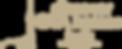 DGH Logo Sam with info v03 2.png