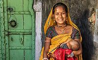 massage-ayurvedique-ayurveda-montlucon-allier-auvergne-post_natal-accouchement-maternite