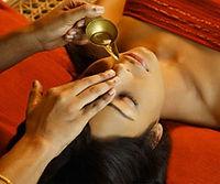 massage-ayurvedique-ayurveda-montlucon-allier-auvergne-nasya