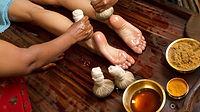 massage-ayurvedique-ayurveda-montlucon-allier-auvergne-massageauxpochons
