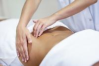 massage-femme-gynecologie