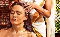 massage-visage-montlucon