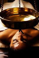 massage-shirodhara-ayurveda-ayurvedique-montlucon-allier-auvergne