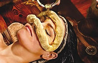 massage-ayurvedique-ayurveda-montlucon-allier-auvergne-tarpanam