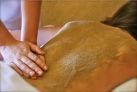 massage-ayurvedique-montlucon
