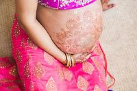 massage-ayurvedique-ayurveda-montlucon-allier-auvergne-massage-femme-enceinte-prenatal-grossesse