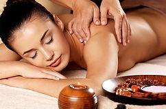 massage-ayurvédique-provence