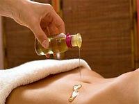 massage-ayurvedique-ayurveda-montlucon-allier-auvergne-infertilite-massage-femme-enceinte-pre-conception-grossesse