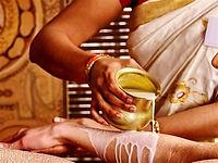 massage-ayurvedique-ayurveda-montlucon-allier-auvergne