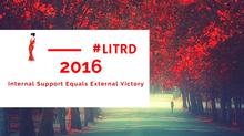 Internal Support Equals External Victory