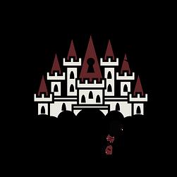 Le-Cle-Chateau-Final-Vector-Color.png