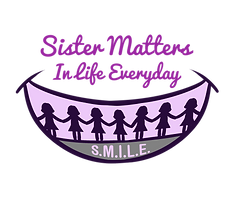 egray_SMILE_logov2.png