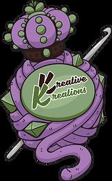egray_Kreative_Kreations_logov3.png