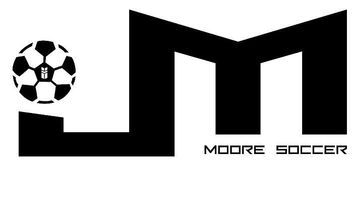 Moore Soccer Academy b on w jpg_edited.j