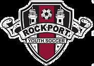 Rockport_edited_edited.png