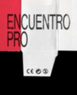 Encuentro-Pro.jpg