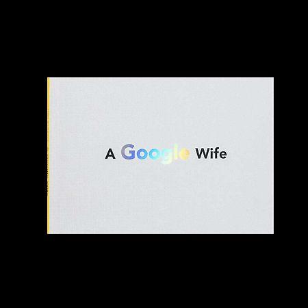 Olga-Bushkova-A-Google-wife.jpg