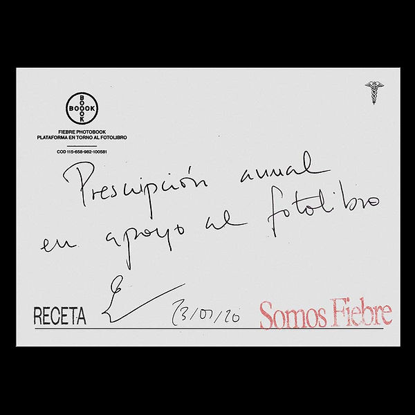 Fiebre-Somos-Fiebre-web.jpg