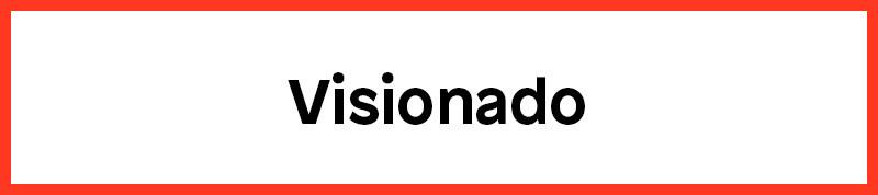 Convocatoria Visionado Fiebre Photobook 2019