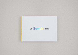 A google Wife 01 by Olga Bushkova