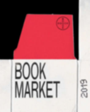 Bookmarket.jpg