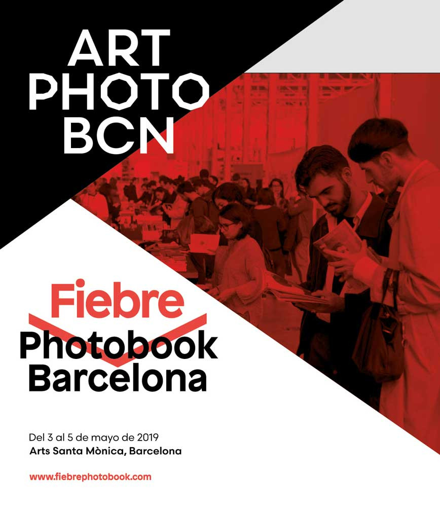 Fiebre Photobook BCN